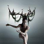 Reminiscence / Delphine Cencig