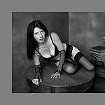 Jacques van Binst / Nan