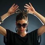 Leopard Hair / Jonas Skygate