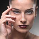 Beauty / Clore Photographer