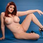 Photos casting nue