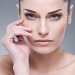 Beauty Shot / Clore Photographer